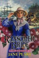 Ransomed Bride