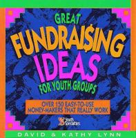 Great Fundraising Ideas for Youth Groups