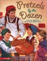 Pretzels by the Dozen