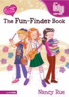 The Fun-finder Book