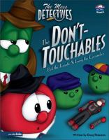 The Don't-Touchables