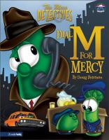 Dial M for Mercy
