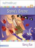 Sophie's Encore