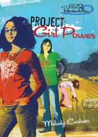 Project, Girl Power
