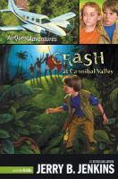 Crash At Cannibal Valley