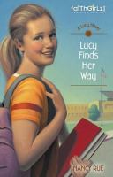 Lucy Finds Her Way
