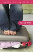 Mixed Bags / Melody Carlson