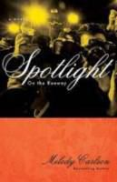 Spotlight : on the Runway