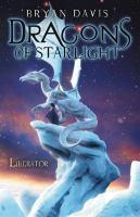 Dragons of Starlight