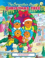 The Berenstain Bears' Christmas Tree