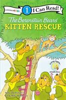 The Berenstain Bears' Kitten Rescue