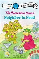 The Berenstain Bears' Neighbor In Need