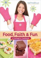Food, Faith & Fun