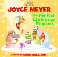 The Perfect Christmas Pageant