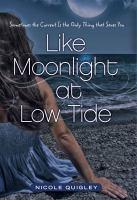 Like Moonlight at Low Tide