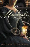 The Merchant's Daughter