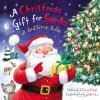 A Christmas gift for Santa