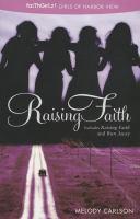 Raising Faith