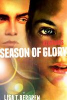 Season Of Glory