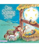 One Shining Star