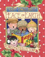 Peace on Earth