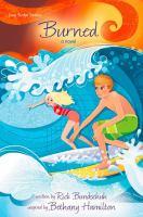 Soul Surfer Series