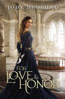 For Love & Honor