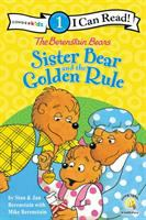 The Berenstain Bears
