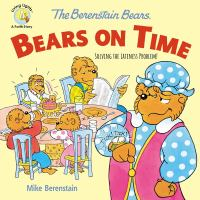 Bears on Time