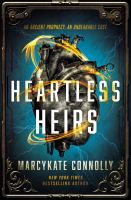 Heartless Heirs