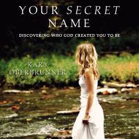 Your Secret Name