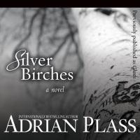 Silver Birches