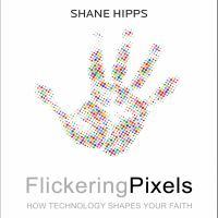Flickering Pixels