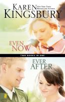 Even Now & Ever After Compilation