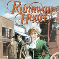 Runaway Heart