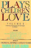 Plays Children Love