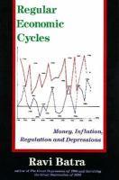 Regular Economic Cycles