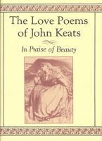 The Love Poems of John Keats