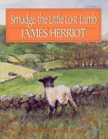 Smudge, the Little Lost Lamb