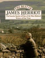 The Best of James Herriot