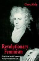 Revolutionary Feminism
