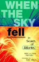 When the Sky Fell