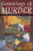 Genealogy of Murder