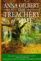 The Treachery of Time