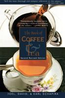 The Book of Coffee & Tea