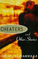 Cheaters and Other Stories
