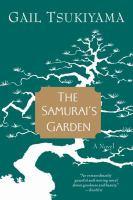 Samurai's Garden (BOOK CLUB SET)