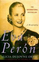 Eva Peron