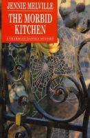 The Morbid Kitchen