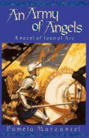 An Army of Angels